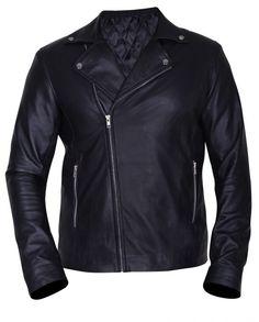 34 Wwe Leather Jackets Ideas Wwe Jackets Leather