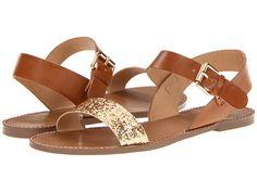 ellenton sandals / report