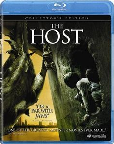The Host (2006) Movie 720p Dual AudioFree Download IMDb Ratings: 7.0/10 Movie Type: Drama, Horror, Sci-Fi Language Used: Hindi + Korean Movie Quality: 720p BluRay A Director: Joon-ho Bong File Size: 950MB Casting Name: