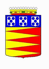 Municipality of Albrandswaard (23.76Km²) Netherlands, Province: South Holland #Albrandswaard #SouthHolland #Netherlands (L20744)
