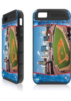 St Louis Cardinals Cargo iPhone 5 Phone Cover http://www.rallyhouse.com/shop/st-louis-cardinals-st-louis-cardinals-iphone-5-case-9600090?utm_source=pinterest&utm_medium=social&utm_campaign=Pinterest-STLCardinals $39.99