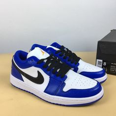 42b2c2f9a930 Nike Air Max 90 - Cheap Nike Air Max Trainers   Shoes Sale Outlet