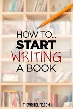 writersrelief.com #KindlePublishingIdeas