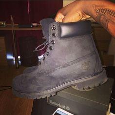 Best Boots 58 ImagesBootsKid Men's ShoesChelsea POiTXZuk