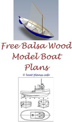 Download ebook learn javafx 8 building user experience and building strip planked boats pdf ebook free download family boat building deltavilleacortes fandeluxe Gallery