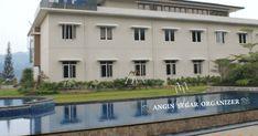 Outbound Bogor, The Pelangi Hotel and Resort, Tempat Meeting, Lokasi Gathering di Sentul Bogor, Paket Meeting, Jasa Outbound di Bogor