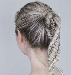 Susanne Hitzler  shitzler  on Pinterest Find this Pin and more on Hair by shitzler