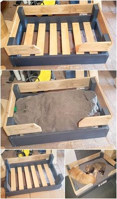 Everyone has inside him guts of decoration sense. These are some DIY ideas for reclaiming shipping pallets through which you can redress your house. You can use these repurpose shipping pallets in different manners to create magnificent effects. Ther #palletprojects #palletfurniture #diypalletideas