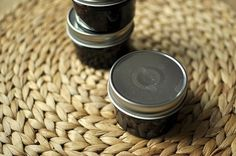 How To: Canning with One Piece Lids on Food in Jars