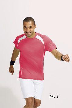 URID Merchandise -   T-SHIRT BICOLOR PARA HOMEM   10.094 http://uridmerchandise.com/loja/t-shirt-bicolor-para-homem/