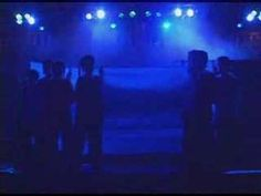 Los Ríos De Babilonia - Grupo Éxodo [Colombia] - YouTube
