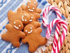 2 Syn GingerBread Biscuits Makeup World Recipes Food ? Slimming World Biscuits, Slimming World Cookies, Slimming World Cake, Slimming World Treats, Slimming Wirld, Slimming World Recipes, Low Syn Treats, Deserts Of The World, Vegetarische Rezepte