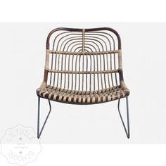 House doctor KAWA chair | L'Etoile Conceptstore