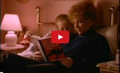 Reba McEntire – 'Is There Life Out There' Official Music Video | Today's Country Music Videos
