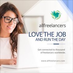 Hire Freelancers and search for best talented people Hire Freelancers, Data Entry, Online Jobs, Web Development, Uae, Mobile App, Philippines, Community, Australia