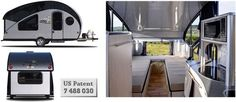 """safari condo travel trailer the """"alto 1713"""" Found it...this is what I want...an Alto with the pop top.  Done -"""