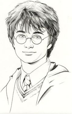 Wb product art, hermione, harry potter and the prisoner of azkaban. the time turner was a nifty deus ex machina. but i always wondered just why Cool Art Drawings, Pencil Art Drawings, Art Drawings Sketches, Easy Drawings, Drawing Art, Drawing Ideas, Flower Sketches, Sketch Ideas, Detailed Drawings