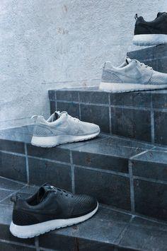 f1af76829c7  Nike  Roshe  Run Running Shoes On Sale
