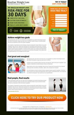 weight loss landing page for sale on www.semanticlp.com/category/weight-loss/     See amazingly photos of healthy eating and more on my Fitness & Health Board @http://bit.ly/RJgSdp. Get current and cutting edge information, news, tips, and trends in dieting and exercise @http://www.