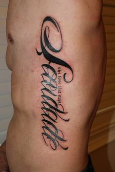 portuguese tattoo ideas | Sign Up Portuguese Tattooaposs Is On Facebook For To | Tattoo Ideas