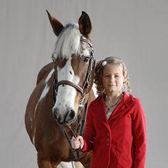 horse, paard, foto, photography, studio, paardensport,kids , ik en mijn paard, communiefoto's