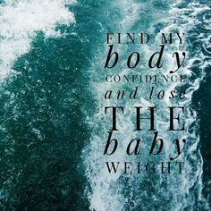 Body Confidence, Board, Sign, Planks