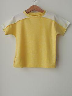 Boys Girls T-Shirt / Toddlers T-Shirt / Boys Girls Clothing / Toddler Top / Hipster Toddler Clothing / Toddler Fashion / Sale 30% OFF (59.50 ILS) by PetitWild