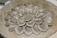 Most up-to-date No Cost Slab pottery square Thoughts – - Hand Built Pottery, Slab Pottery, Clay Art Projects, Clay Crafts, Slab Ceramics, Pottery Courses, Keramik Design, Pottery Store, Pottery Handbuilding