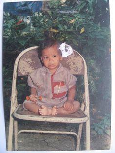 ttleboy #littleboys #littleboyblue #littleboysarethebest #littleboystoys #littleboyngirl #littleboygift #littleboyswag #littleboyvoice #littleboyfashion #littleboybrown #littleboysroom #littleboygrowingfast #littleboysrock #littleboyhaircut #littleboyhayes #littleboymindswereblown #littleboysgrowup #littleboysdream #littleboyslife #littleboyoninstagram #littleboysroompromotion #littleboysweek #littleboytoys #littleboywear #littleboywearbyodhit Little Girl Photography, Little Boys, Home Decor, Decoration Home, Room Decor, Home Interior Design, Baby Boys, Home Decoration, Infant Boys