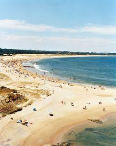 Playa Brava, Uruguay#Repin By:Pinterest++ for iPad#