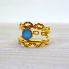 Hey, I found this really awesome Etsy listing at https://www.etsy.com/listing/268136650/boho-chic-ring-bohemian-chic-dainty