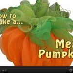 trees-n-trends-mesh-pumpkin