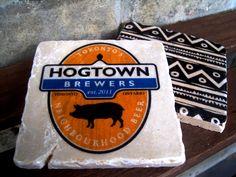 @Hogtown Brewers