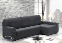 Funda Bielástica Aquitania Sofa Covers, Couch, Furniture, Home Decor, Decorate Apartment, Model, Couch Covers, Tastefully Simple, Cover