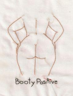 By Alaina Varrone Cross Stitch Embroidery 4bba2abcad779