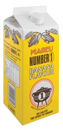 The quick fix pick-me-up - Mageu! - La Toyza - The quick fix pick-me-up - Mageu! The quick fix pick-me-up - Mageu! Wine Recipes, Dessert Recipes, Desserts, South African Recipes, Pick Me Up, Food And Drink, Afrikaans, Beverages, Foods