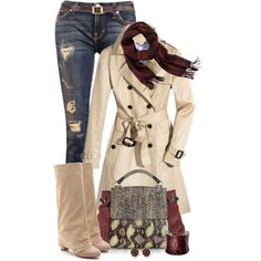 6e9c7041dc2 Fall Outfits – Lovely in Autumn