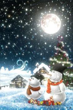 Weird And Wonderful, Wonderful Time, Merry Christmas And Happy New Year, Christmas Time, Christmas Decorations, Christmas Ornaments, Holiday Decor, Love Run, Good Cheer