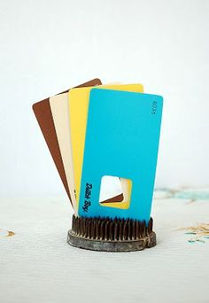 walnut brown, sandy cream, golden yellow, teal blue- Bathroom colors