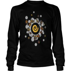 banana powered Long Sleeve Shirts  #gift #ideas #Popular #Everything #Videos #Shop #Animals #pets #Architecture #Art #Cars #motorcycles #Celebrities #DIY #crafts #Design #Education #Entertainment #Food #drink #Gardening #Geek #Hair #beauty #Health #fitness #History #Holidays #events #Home decor #Humor #Illustrations #posters #Kids #parenting #Men #Outdoors #Photography #Products #Quotes #Science #nature #Sports #Tattoos #Technology #Travel #Weddings #Women