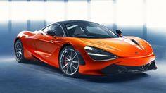 McLaren ailesinin sınırları artık çok daha ileride. Geçtiğimiz ocak ayında sizlerle 31 Mart 1998 yılında Le Mans şampiyonu Andy Wallace'ın McLaren'ın efsane modeli F1 ile saatte 391 kilometrelik hız rekorunu konu alan bir haber paylaşmıştık. Bu haberin içerisinde rekorun kırıldığı...  #720S, #Ikinci, #McLaren, #Perdesi, #Serinin, #Süper, #Video http://havari.co/super-serinin-ikinci-perdesi-mclaren-720s-video/