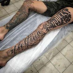 dd7c2f55e 25 Great MyNewTatt...Ideas images | Drawings, Awesome tattoos, New ...