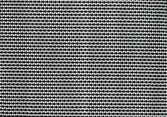 Papier indien noir et blanc dont le motif ondulant et graphique est un hommage à la danse. Disponible dans l'un de nos 31 magasins L'Éclat de Verre ou sur notre site web http://shop.eclatdeverre.com/PAPIER_FLAMENCO-P5240 #eclatdeverre #papier #papierindien #motifs #flamenco