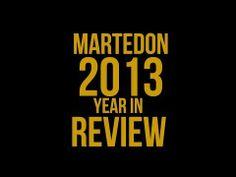 Tutti i momenti più importanti,tutti i pezzi più ballati,tutto ma proprio tutto di questo Martedon versione 2013 appena concluso,riassunto in un solo video.  #martedon #2013 #yearinreview #review #mustache