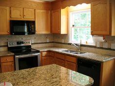 santa cecilia granite countertops httpwwwfireplacecarolinacom