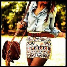 boho outfits   boho outfit