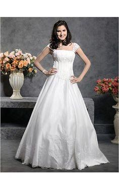 Wedding dresses 2013,Discount wedding dresses,Cheap discount dresses,Prom dresses online