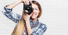 Ücretsiz Fotoğraf Kurslarına Dikkat! Fotoğrafçılık Kurslarına Özellikle Ücretsiz ve Ucuz kurslardan Uzak Durmalısınız. Neden mi ? http://www.fotografcilikkursu.com.tr/ucretsiz-fotograf-kurslarina-dikkat-zamaninizi-bosa-harcamayin/ #fotoğraf #fotoğrafkursu #fotoğrafçılıkkursu