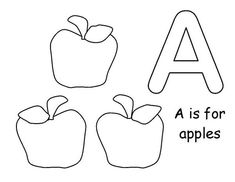Learn To Count Apple Coloring Page : Coloring Sky Apple Coloring Pages, Coloring Pages For Kids, Android Tab, Learn To Count, Online Coloring, Counting, Parenting, Sky, Fruit