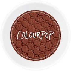 SuperShockCheek-Swift A rich deep warm brown in a matte finish – p. this name has nothing to do with our undying, fangirl obsession with Taylor Swift ; Colourpop Blush, Colourpop Cosmetics, Best Contouring Products, Colourpop Super Shock, Makeup Brands, Makeup Products, Gift Suggestions, Makeup To Buy, Flawless Face